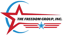 The Freedom Group, Inc.